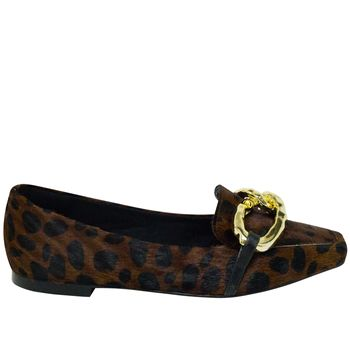 Sapatos-Saltare-Anne-Onca---Marrom-33_2