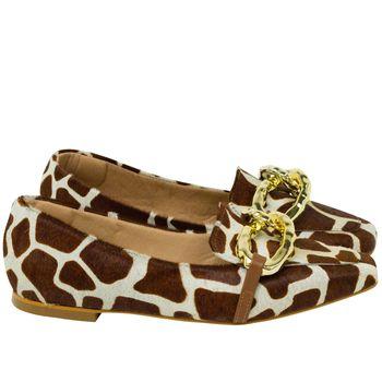 Sapatos-Saltare-Anne-Girafa-33_1