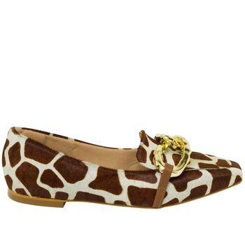 Sapatos-Saltare-Anne-Girafa-33_2