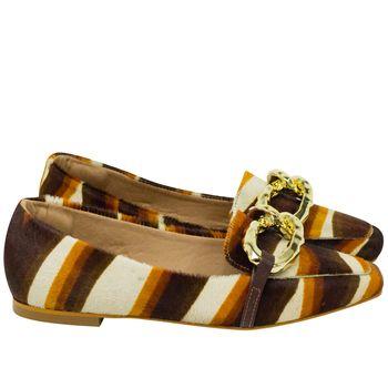 Sapatos-Saltare-Anne-Listras-Caramelo-33_1