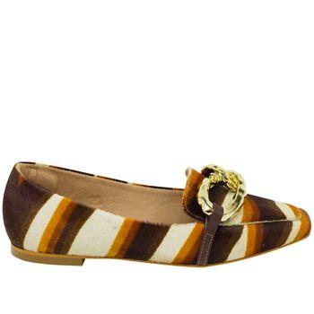 Sapatos-Saltare-Anne-Listras-Caramelo-33_2