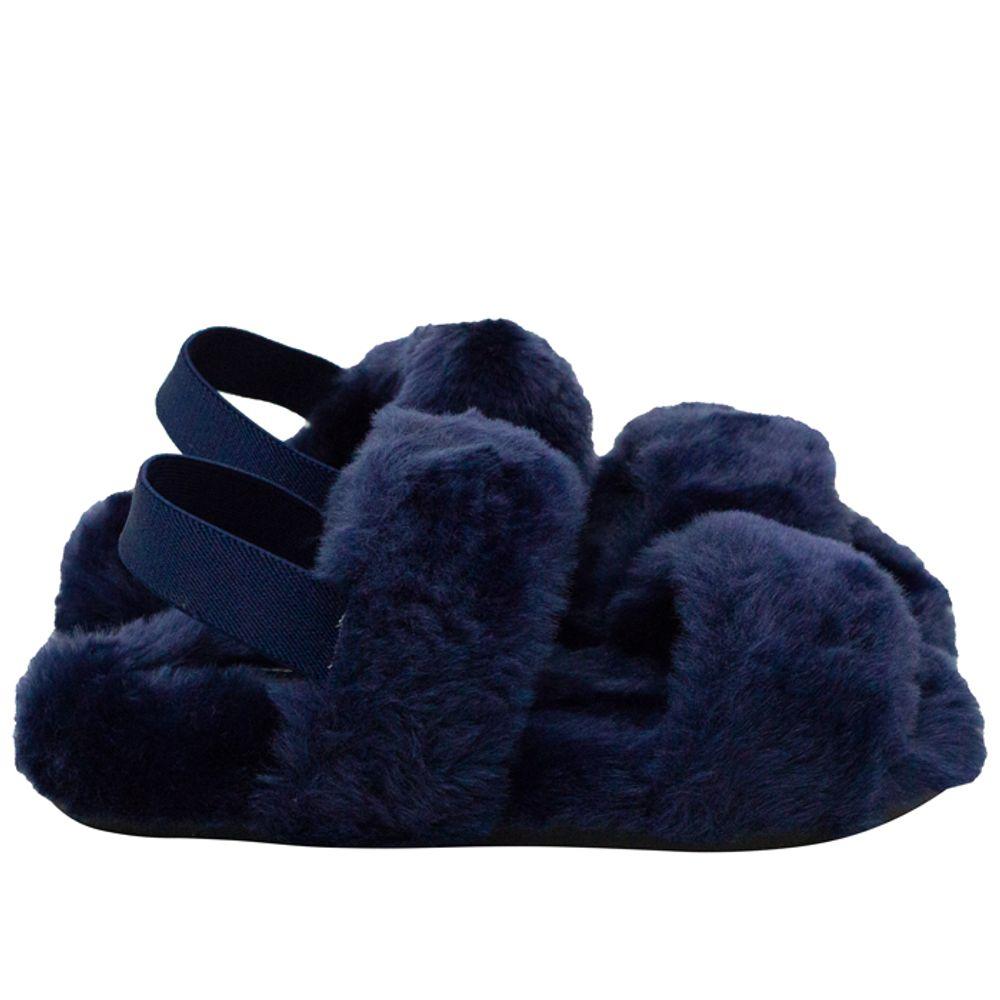 Sandalias-Saltare-Papete-Comfy-Marinho-35_1