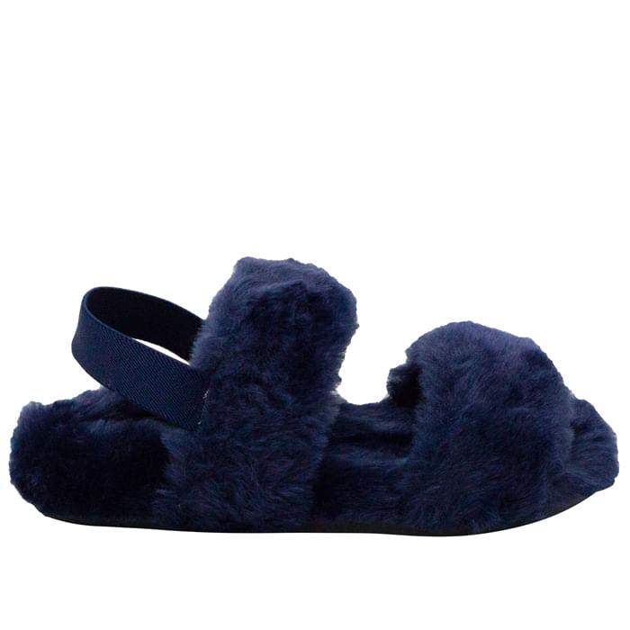 Sandalias-Saltare-Papete-Comfy-Marinho-35_2
