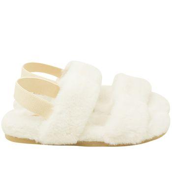 Sandalias-Saltare-Papete-Comfy-Branco-35_1
