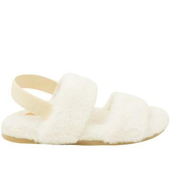 Sandalias-Saltare-Papete-Comfy-Branco-35_2