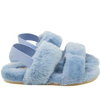 Sandalias-Saltare-Papete-Comfy-Denim-34_1
