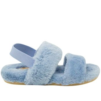 Sandalias-Saltare-Papete-Comfy-Denim-34_2