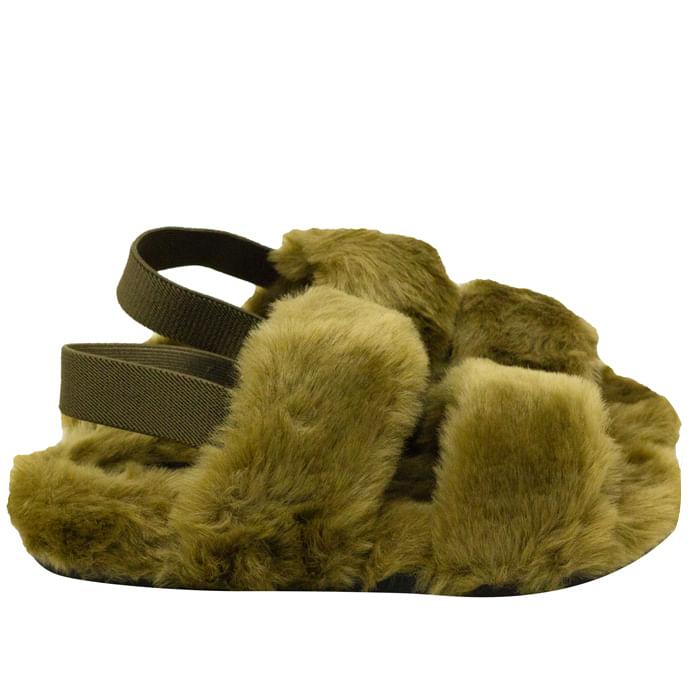Sandalias-Saltare-Papete-Comfy-Musgo-34_1