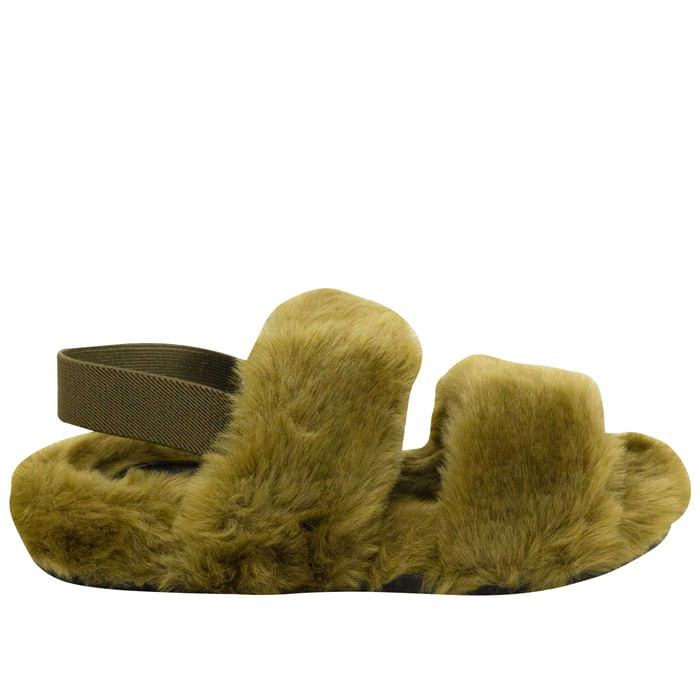 Sandalias-Saltare-Papete-Comfy-Musgo-34_2