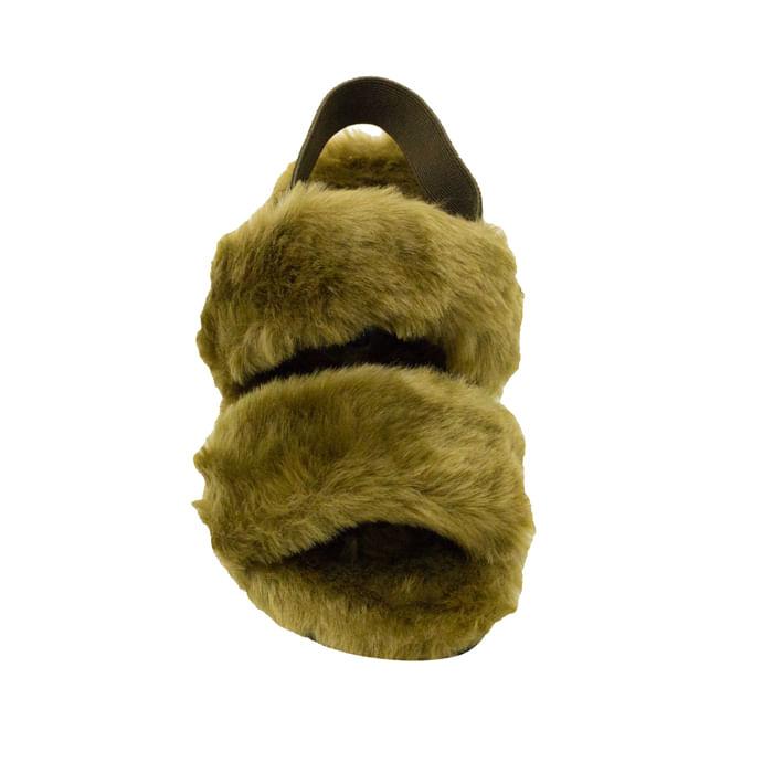 Sandalias-Saltare-Papete-Comfy-Musgo-34_3