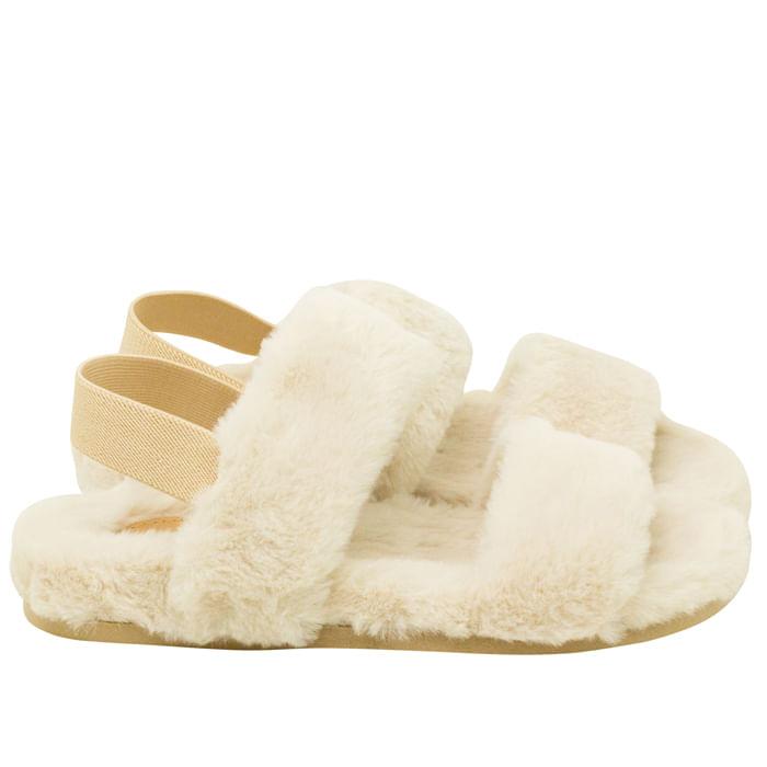 Sandalias-Saltare-Papete-Comfy-Off---White-36_1