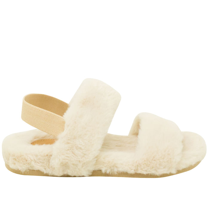 Sandalias-Saltare-Papete-Comfy-Off---White-36_2
