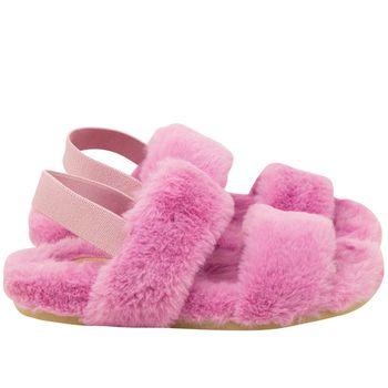 Sandalias-Saltare-Papete-Comfy-Pink-34_1