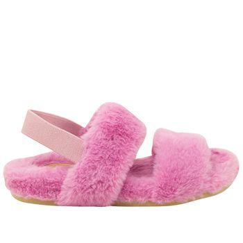 Sandalias-Saltare-Papete-Comfy-Pink-34_2