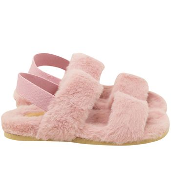 Sandalias-Saltare-Papete-Comfy-Rosa-34_1