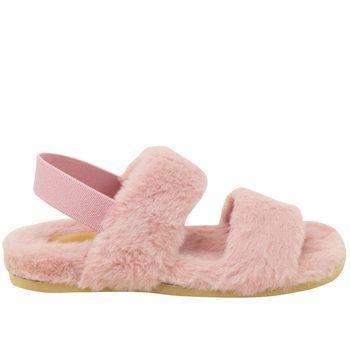 Sandalias-Saltare-Papete-Comfy-Rosa-34_2
