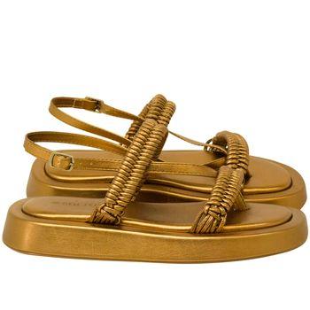 Sandalias-Saltare-Papete-Alice--Bronze-36_1
