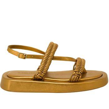Sandalias-Saltare-Papete-Alice--Bronze-36_2