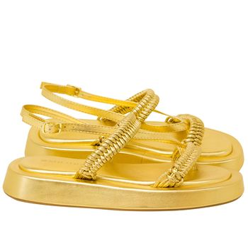 Sandalias-Saltare-Papete-Alice--Ouro-36_1