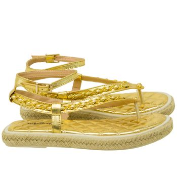 Sandalias-Saltare-Merry-Ouro-34_1