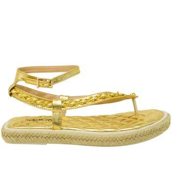 Sandalias-Saltare-Merry-Ouro-34_2