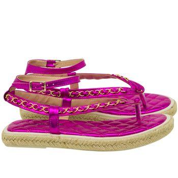 Sandalias-Saltare-Merry-Pink-34_1