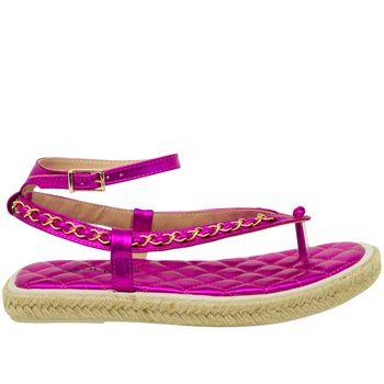 Sandalias-Saltare-Merry-Pink-35_2
