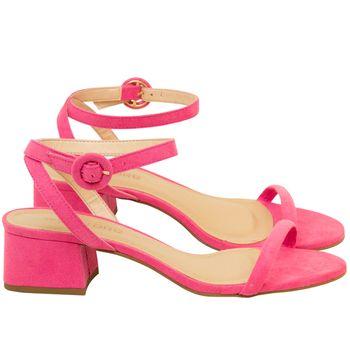 Sandalias-Saltare-Ceici-Su-Pink-33_1
