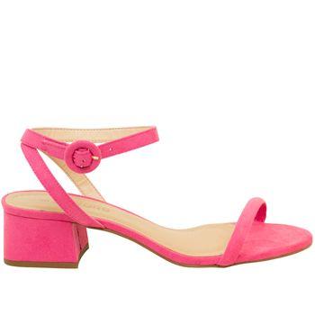 Sandalias-Saltare-Ceici-Su-Pink-33_2