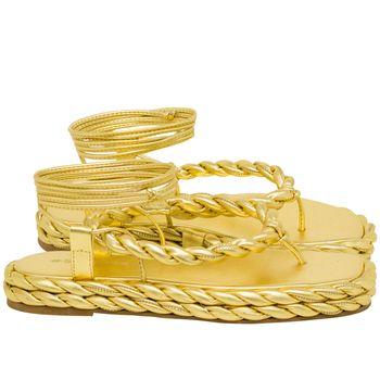 Sandalias-Saltare-Kimberly-Ouro-35_1