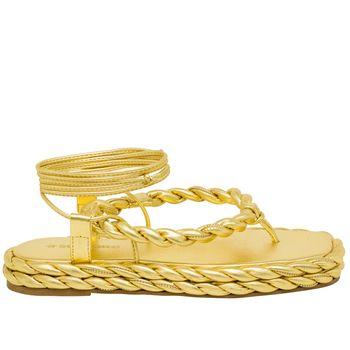 Sandalias-Saltare-Kimberly-Ouro-35_2