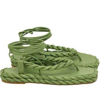 Sandalias-Saltare-Kimberly-Verde-34_1