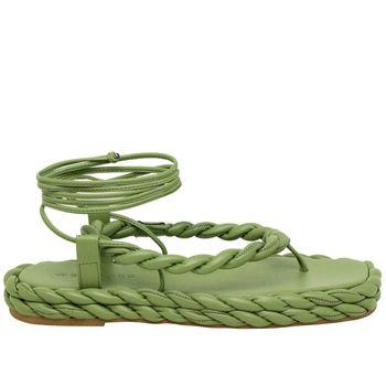 Sandalias-Saltare-Kimberly-Verde-34_2