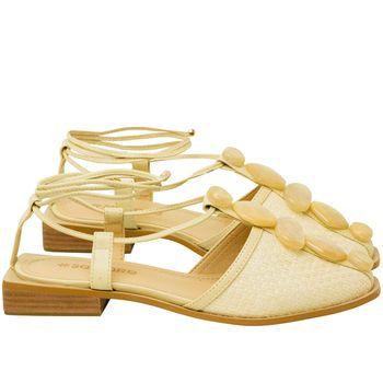 Sapatos-Saltare-Angela-Off---White-33_1