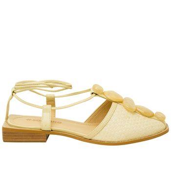 Sapatos-Saltare-Angela-Off---White-33_2
