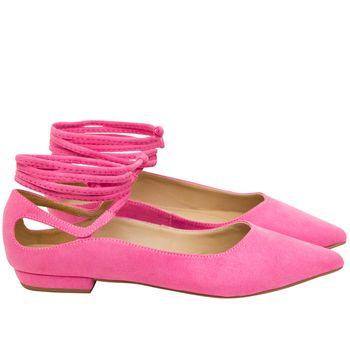 Sapatilhas-Saltare-Josy-Sap-Pink-33_1