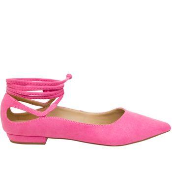 Sapatilhas-Saltare-Josy-Sap-Pink-33_2