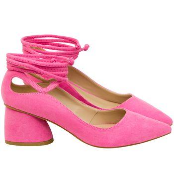 Sandalias-Saltare-Josy-Low-Pink-34_1