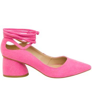 Sandalias-Saltare-Josy-Low-Pink-34_2