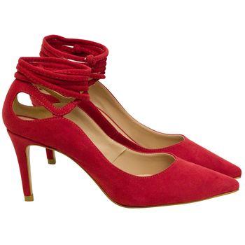 Sapatos-Saltare-Josy-8-Vermelho-33_1