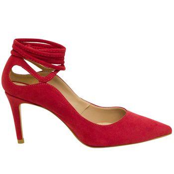 Sapatos-Saltare-Josy-8-Vermelho-33_2