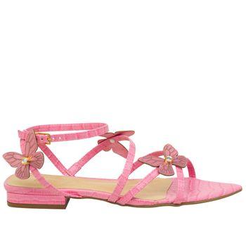 Rasteiras-Saltare-Butterfly-Flat-Rosa-33_2