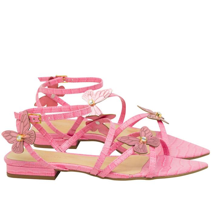Rasteiras-Saltare-Butterfly-Flat-Rosa-34_1