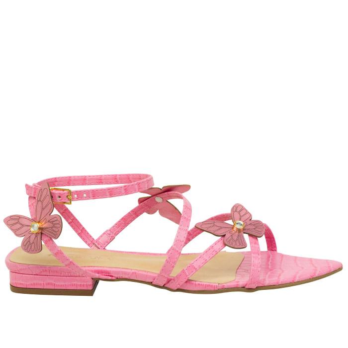 Rasteiras-Saltare-Butterfly-Flat-Rosa-34_2