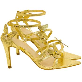 Sandalias-Saltare-Butterfly-High-Ouro-33_1