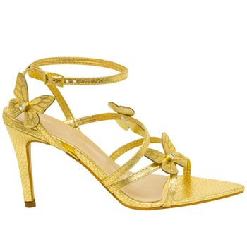 Sandalias-Saltare-Butterfly-High-Ouro-33_2