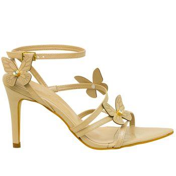 Sandalias-Saltare-Butterfly-High-Nude-34_2