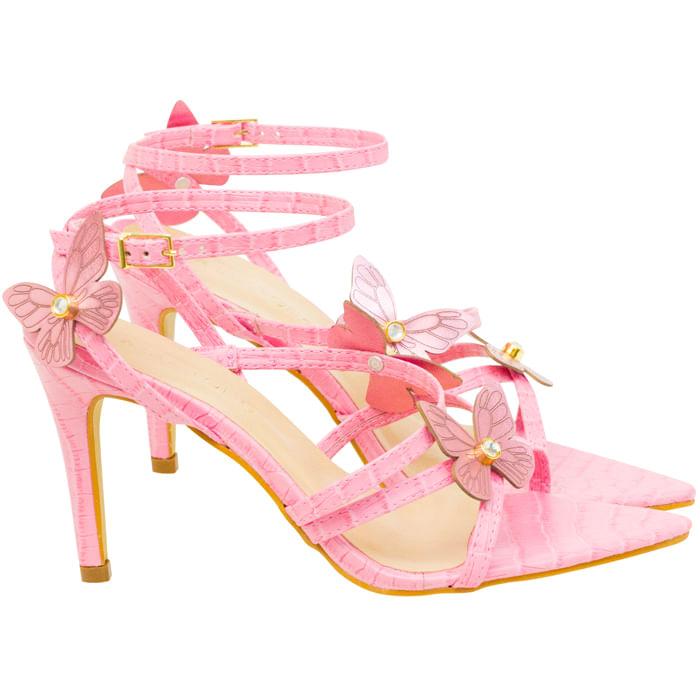 Sandalias-Saltare-Butterfly-High-Rosa-33_1