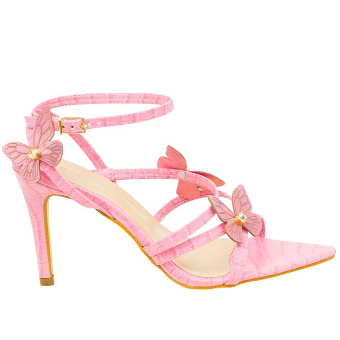 Sandalias-Saltare-Butterfly-High-Rosa-33_2