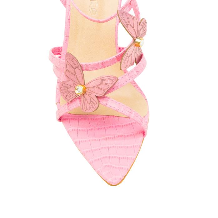 Sandalias-Saltare-Butterfly-High-Rosa-33_3